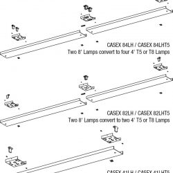 product_CAS-Express-Assembly-Drawings