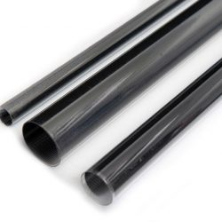 product_Tubes-Guards