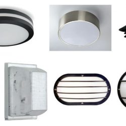 product_fixtures-indoor-outdoor