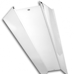 reflector-kits
