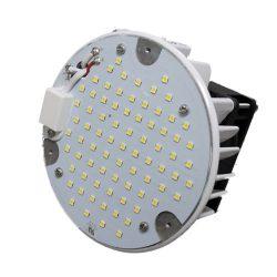 product_LED-1