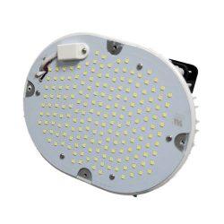 product_LED-2