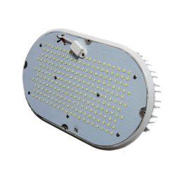 product_LED-3