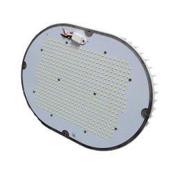product_LED-4