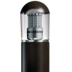 product_LED-Design-B
