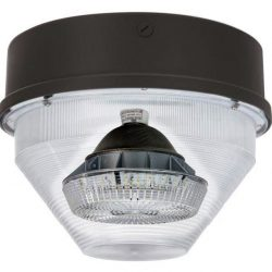 product_LED-Design-C