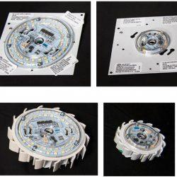 product_LED-retrofit