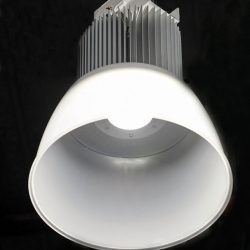thumb_LED-Fixtures-Hi-Bay-MCB