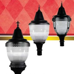 decorative_area_lighting